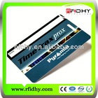 automatic door controller card from Huayuan Smart Card001