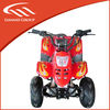 4 stroke four wheel 50cc/90cc/110cc atv quad wholesale