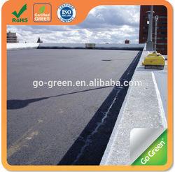 Go Green Road Bitumen