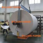 Triplex Paper / Duplex Board