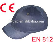 Bump Cap Safety Helmet COLORS NEW! LOW PRICE