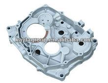 High precision aluminum die casting auto parts