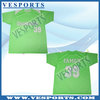 Softball Boys Training T Shirts