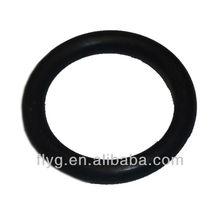 High Grade Rubber O Ring