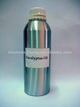 eucalyptus oil (Minyak kayu Putih)