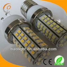 shenzhen led manufcturer 3W/4W/5W/6W led corn lights ztl