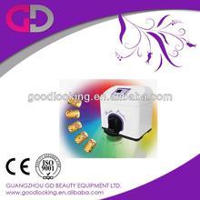 Guangzhougd568 excellent contact- écran de l'imprimante à ongles