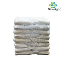 High quality pure hydroquinone powder usp Cas no:123-31-9