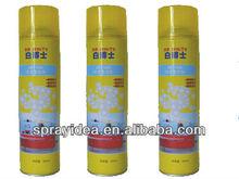 Sp-106 cocina stain remover / eliminación de manchas de / de la mancha de aceite removedor