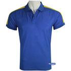 Top thai quality man polo shirt wholesale blank t shirts online shopping