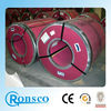Made In China Hot Rolled Coil 201 Stainless Steel Coil 8k