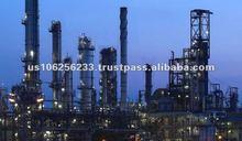 D2 Gas Oil