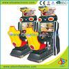 GM6 slot machines sale,children games,adult video games