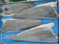 Cobia filete - OFCO pescados y mariscos de especialistas