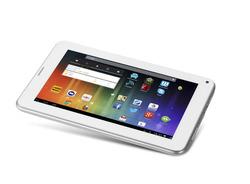 allwinner A 13 android 4.0 display llcd 800*480 sell yo dubai make in shenzhen china