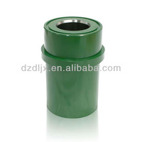 Hydraulic Cylinder for Mud Pump