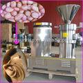 Mantequilla de maní que hace la máquina / máquina de la mantequilla máquina de mantequilla de maní máquina de procesamiento