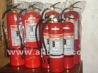 SEIRE FIRE EXTINGUISHERS
