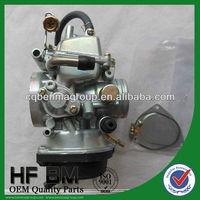 Top Quality motorcycle PD36J carburetor, ATV carburetor 350cc Yamah Raptor 350 YFM350 Carburetor 2004-2012 NEW Carb