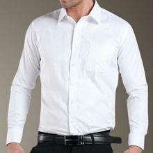 wholesale mens white dress shirts