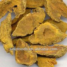 Finger Turmeric/Curcuma root/Curcuma powder