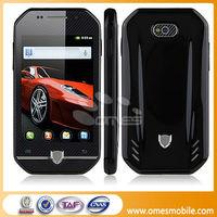 3.5inch small screen F599 hot 3gp mobile videos
