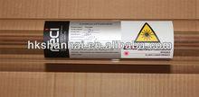 Original new & High quality Reci co2 laser tube laser engraving machine