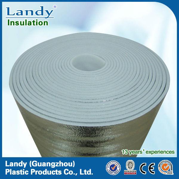 5mm Thin Epe Foam Insulation Sheet View Epe Foam Sheet