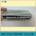 De alta velocidad a la perfección lay2 mulitmedia administrado 8p 10/100m de escritorio de plástico caso de dúplex completo lay2 lan poe de red ethernet switch