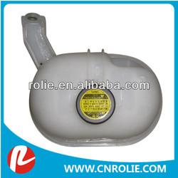 16470-75121 16480-75070 Toyota hiace 05 van,hiace commuter KDH200 coolant expansion tank