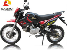 Chinese powerful kids gas dirt bikes\\ for cheap sale