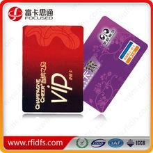 NFC Memory Card NFC Smart card