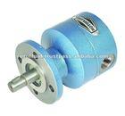 Oil Lubrication Pump Manufacturer