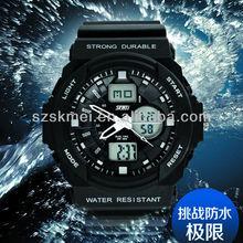 favorite us submarine watches