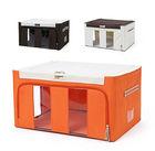 decorative storage boxes wholesale,folding storage box,daily living box