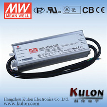 MEANWELL HLG-120H-C500 150W constant current dimmable led driver