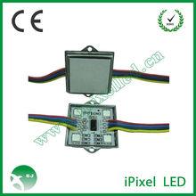 rgb led display full color module ws2801 dxm