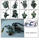 Bajaj Carburetor Bajaj Motorcycle Spare Parts