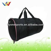 2013 Cheap Foldable Men Travel Bag