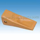Bucket tooth &tooth point for Daewoo Hyundai Kobelco Komatsu,Volvo,Caterpillar