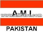 AMI Pakistan &quot;International Freight Forwarder&quot;