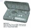 All Kind Diagnostic Instruments, Set Instruments, 05-181, Surgical Instruments