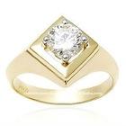 Latest gold ring design, Gold Ring Design For men
