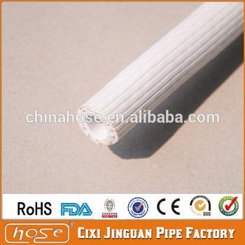 White PVC Gas Stove Pipe,PVC LPG Gas Hose Pipe