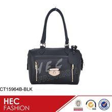 Kraft Handbag