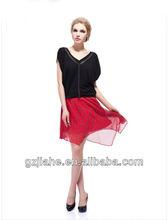2013 Summernew design ladies skirt