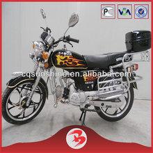 SX70-1 Hot Seller 70CC Gas Motorcycle