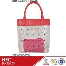 Latest Fashion Handbags 2012