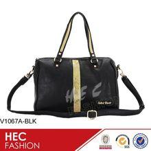 Fashion Lady Handbag Bags Handbags Ladies Handbags