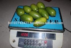 Fresh lemons bangladesh 2013